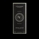 או דה פרפיום- מאסק & ורדים סדרת 86 היוקרתית