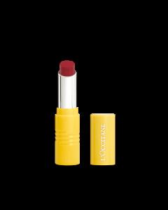 שפתון פירותי מט Rouge Craquant - 06