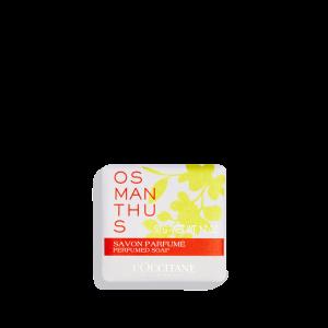 סבון מוצק אוסמנטוס