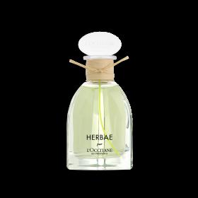 או דה פרפיום Herbae