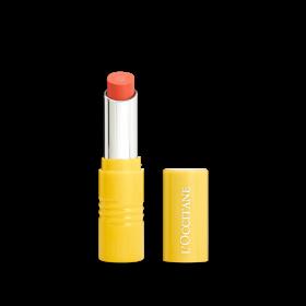 שפתון פירותי Gor-Juice Pomelo - 040
