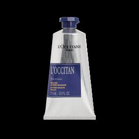 קרם אפטרשייב L'Occitan