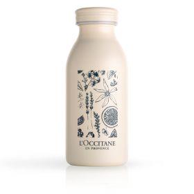 בקבוק אקולוגי פרובאנס