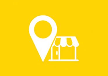 loccitane-click-and-collect-choose-boutique