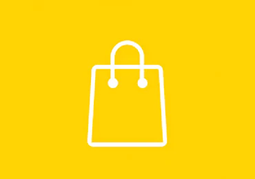 loccitane-click-and-collect-collect-in-boutique
