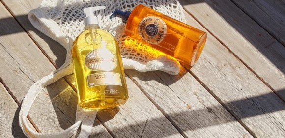 _Shower_Oils_Luxury_Size_1_-_